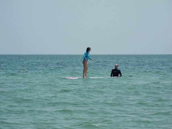 curs-stand-up-paddling