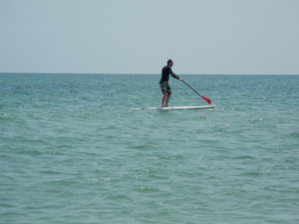 stand-up-paddling-Marea-Neagra