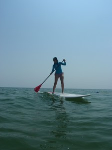 SUP-Romania-constanta-stand-up-paddle