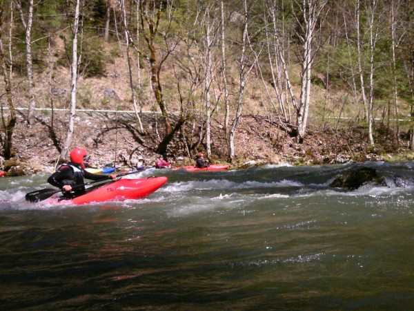 curs-whitewater-kayaking-romania