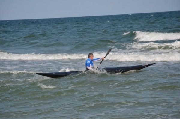 greenland-kayak-black-sea