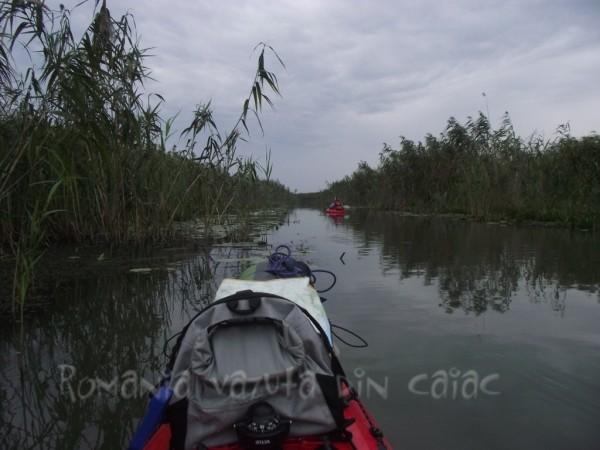 kayaking-danube-delta