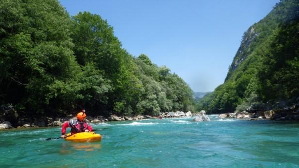 caiac-whitewater-raul-Tara