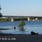 Dunarea-Vadu Oii