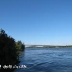 Pod Vadu Oii-Dunarea