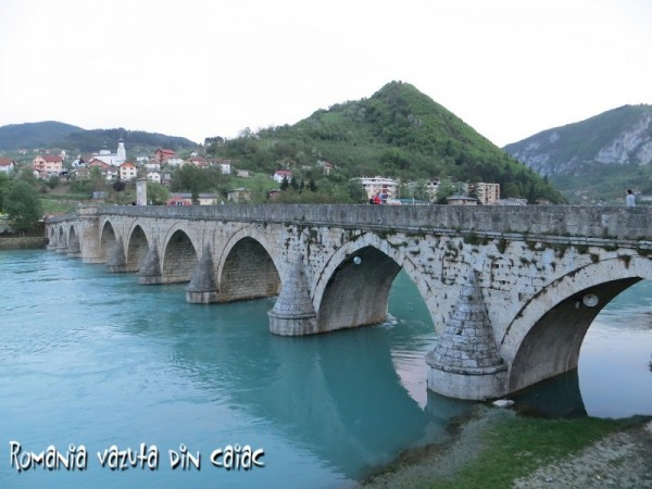 Podul-Mehmet-Pasa