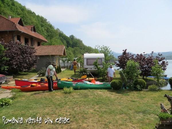 campare-Drina-regata-comemorativa-caiace