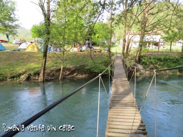 campare-serbia-regata-caiace-600x450.jpg