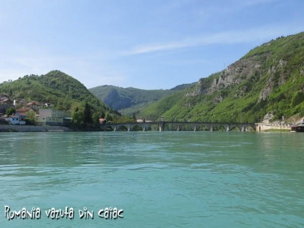 podul-Drina-Mehmet-Pasa-600x450.jpg