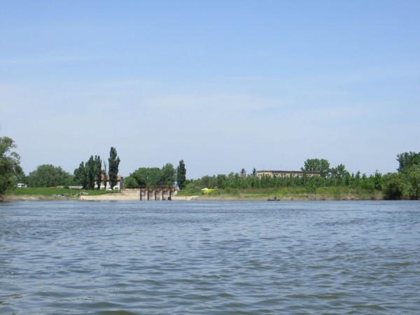 raul-Sava-600x450.jpg