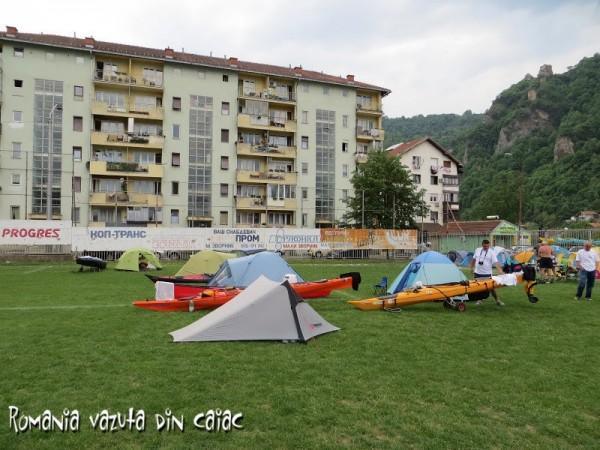 regata-caiace-Serbia-Bosnia-Bogdan-600x4