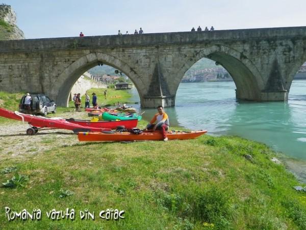tura-Drina-in-caiace-regata-comemorativa