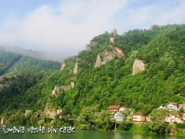 tura-caiace-Serbia-Bosnia-Hertegovina-60