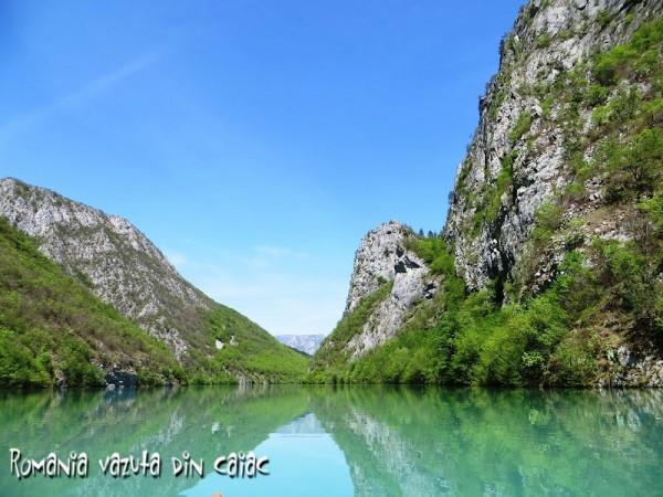tura-caiace-serbia-bosnia-600x450.jpg