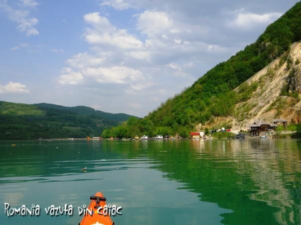 tura-caiace-serbia-regata-bosnia-bogdan-