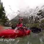 01-curs-caiac-whitewater-hibiscus-Sport-caiac0102