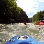 01-curs-caiac-whitewater-hibiscus-Sport-caiac0103