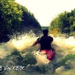 01-curs-caiac-whitewater-hibiscus-Sport-caiac0105