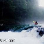 01-curs-caiac-whitewater-hibiscus-Sport-caiac0106