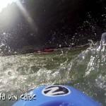 01-curs-caiac-whitewater-hibiscus-Sport-caiac0108
