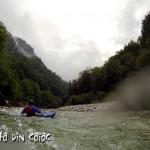 01-curs-caiac-whitewater-hibiscus-Sport-caiac0112