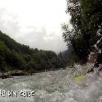 01-curs-caiac-whitewater-hibiscus-Sport-caiac0113