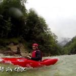 01-curs-caiac-whitewater-hibiscus-Sport-caiac0115
