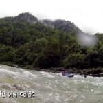 01-curs-caiac-whitewater-hibiscus-Sport-caiac0117