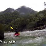 01-curs-caiac-whitewater-hibiscus-Sport-caiac0118