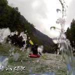 01-curs-caiac-whitewater-hibiscus-Sport-caiac0119