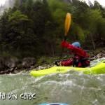 01-curs-caiac-whitewater-hibiscus-Sport-caiac0120