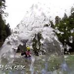 01-curs-caiac-whitewater-hibiscus-Sport-caiac0121