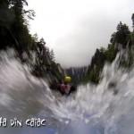01-curs-caiac-whitewater-hibiscus-Sport-caiac0122