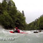 01-curs-caiac-whitewater-hibiscus-Sport-caiac0129