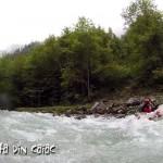 01-curs-caiac-whitewater-hibiscus-Sport-caiac0130