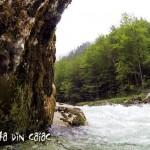 01-curs-caiac-whitewater-hibiscus-Sport-caiac0132