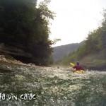 01-curs-caiac-whitewater-hibiscus-Sport-caiac0133
