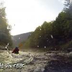 01-curs-caiac-whitewater-hibiscus-Sport-caiac0135