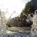 01-curs-caiac-whitewater-hibiscus-Sport-caiac0136