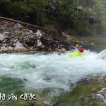 01-curs-caiac-whitewater-hibiscus-Sport-caiac0138