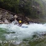 01-curs-caiac-whitewater-hibiscus-Sport-caiac0139