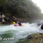 01-curs-caiac-whitewater-hibiscus-Sport-caiac0140