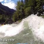 01-curs-caiac-whitewater-hibiscus-Sport-caiac0141