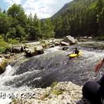 01-curs-caiac-whitewater-hibiscus-Sport-caiac0143
