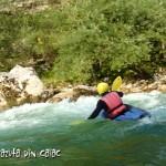 1-curs-caiac-whitewater-hibiscus-Sport-caiac0187