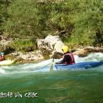 01-curs-caiac-whitewater-hibiscus-Sport-caiac0188
