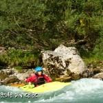 1-curs-caiac-whitewater-hibiscus-Sport-caiac0189