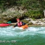 01-curs-caiac-whitewater-hibiscus-Sport-caiac0190