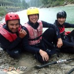 curs-caiac-whitewater-hibiscus-Sport