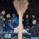 Bicaz Kayak Fest-Romania Din caiac0101